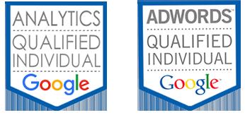 Google сертификаты